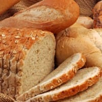 'Bread sales recovering after potassium bromate crisis'