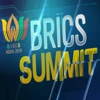BRICS Summit: Decoding importance of interbank cooperation