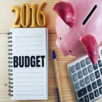 Budget 2016: Un-tax my insurance, requests the average insurance buyer