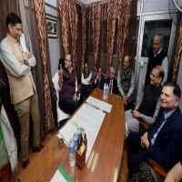 Pre-Budget meet: Biz chambers, exporters to meet FM on Nov 26