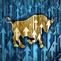 Sensex, Nifty continue to rise; Oil & Gas index rallies 3%