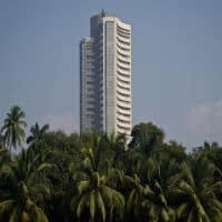 BSE extends bidding for market maker till April 29