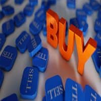 Sell Ashok Leyland, Tata Communications; buy Bosch: Wagle