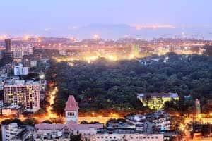 Byculla: South Mumbais new property hotspot
