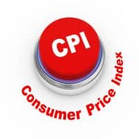 Poll: Retail inflation in November estimated to be lower at 3.8%