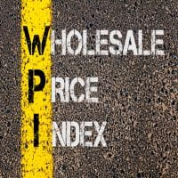 WPI inflation to average 1.5% this year: Nomura