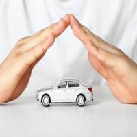 How increased third-party motor insurance premium affects you?