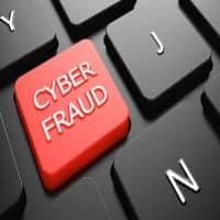 Banks prone to cyber attacks, says RBI Deputy Gov