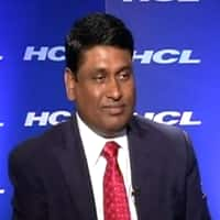 Will continue quest for acquisitions, IP partnerships: HCL Tech