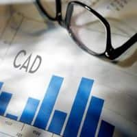 CAD to narrow to 0.5 pc of GDP in 2016: Report