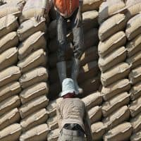 Positive on India Cements, Century Textiles: SP Tulsian