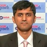 20% of Cipla FY17 revenues to come from US: Chirag Talati