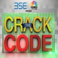 Crack the code: Decoding the IT sector