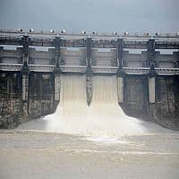 PM should stall construction of dams over Ganga: Swaroopanand