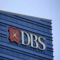 DBS sees growth opportunity in NPA-saddled domestic banking