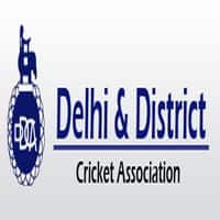 DDCA row: Centre, Delhi govt face-off intensifies