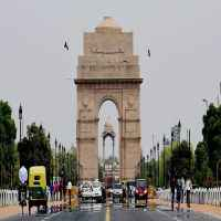 Delhi ranked 44th among world's 50 'future-ready cities'
