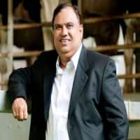 Aiming for 20% revenue growth in FY17: Parag Milk