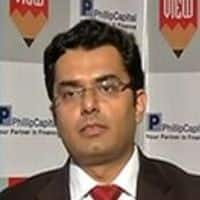 Monsoon likely to trigger tractor demand: PhillipCapital