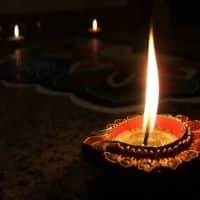 Diwali Sales: Stellar show by Amazon makes 236 sellers crorepati