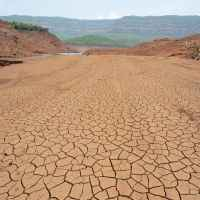India gives $10 mn to drought-hit Mozambique