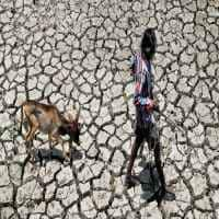 Drought mitigation fund not SC's fancy new idea: Swaraj Abhiyan