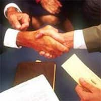 SIDBI signs MoU with Saarc Development Fund