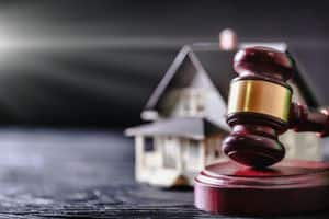 Delhi court issues notice to Indiabulls Real Estate on cheating plea