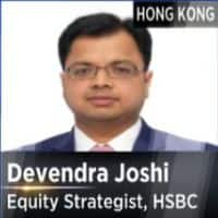Good monsoon forecast, pay hikes to drive India upgrade: HSBC