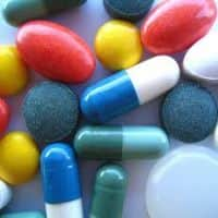Buy Glenmark Pharma 940 Call, sell 960 Call: VK Sharma