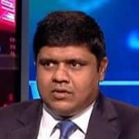 Motilal Oswal Fin Services bullish on FMCG, consumption sector