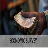 Refrain from raising income tax exemption limits: Survey