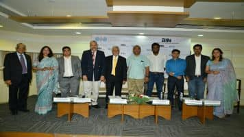 'E-tailing era set to revolutionise SME sector in India'