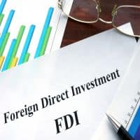 Govt mulls easing FDI norm for single brand retail