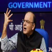 Budget 2017: FM Arun Jaitley likely to include sops for agriculture sector