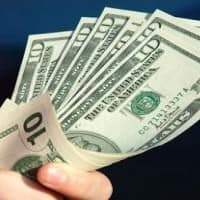 Online money-changer CurrencyKart makes forex look easy