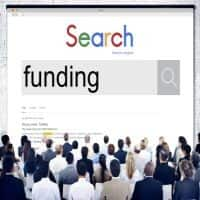 Fxkart.com looks to raise USD 5 mn in Series A funding