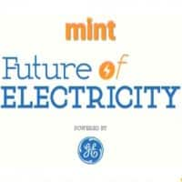 Watch: Future of Electricity