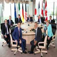 Japan shares G7 push for inclusive growth with Asia, Africa