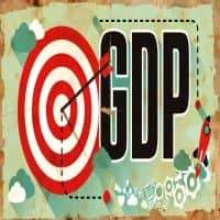 Demonetisation: Crisil slashes GDP growth by 100 bps to 6.9% for FY17