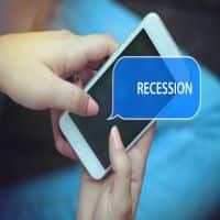 UK to fall into recession over coming year: BlackRock