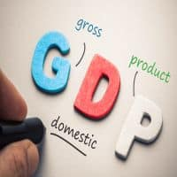 Apr-Jun GDP may slow to 7.5% from 7.9% QoQ
