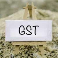 CCEA clears Rs 2,256 cr project for CBEC's GST integration