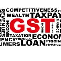 Pradhan asks states to help bring petro products under GST