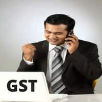 Panel gathers to set GST rate