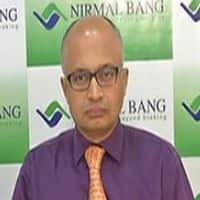 Wipro may not see revenue & margin growth in H2: Nirmal Bang