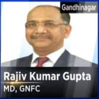 Will focus on production improvement & mkt share increase: GNFC