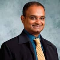 India-China innovation partnership 'need of the hour': Tata CTO