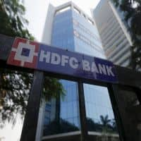 HDFC Bank FPI trade: RBI, Sebi to tighten norms on trigger point