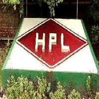 Inspirational Brands: Decoding journey of HPL Electric & Power